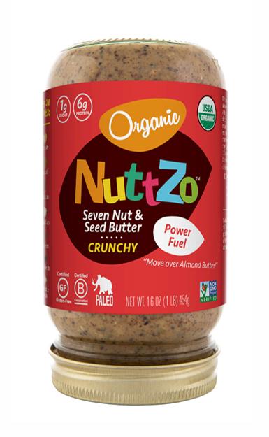 NuttZo_2015_PowerFuel_Crunchy (1)