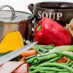 soup sugar free recipe