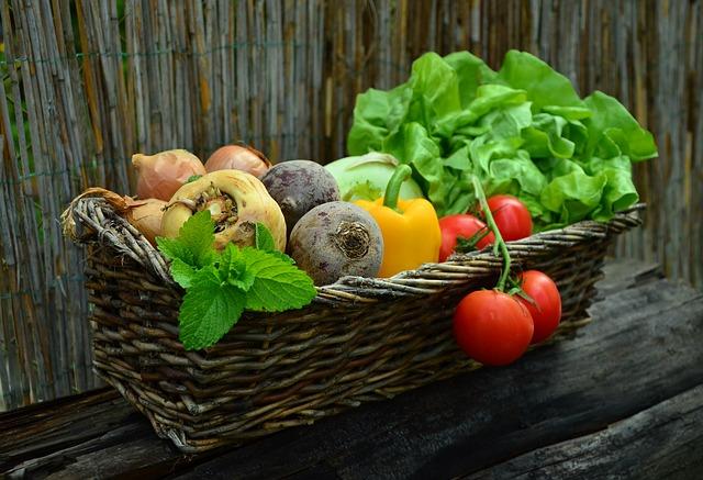 vegetarian sugar-free recipes