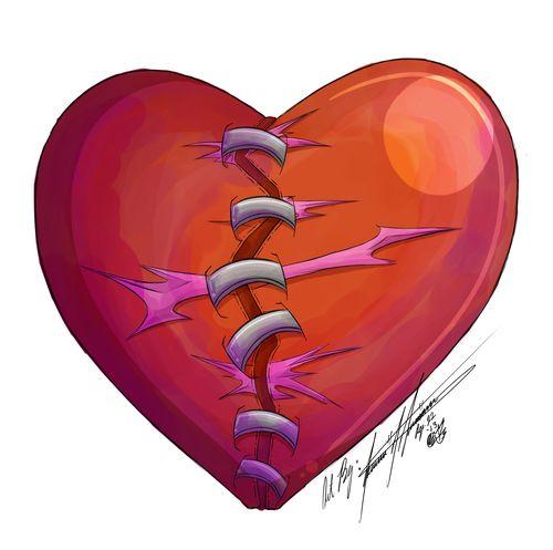 Broken heart.6a00d834520ed269e2017c3678d85c970b-500wi