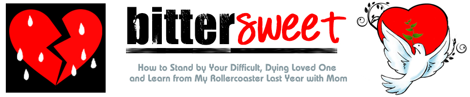 LARGE bittersweet_banner_final (00000002)
