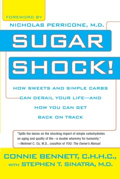 Learn more about Sugar Shock