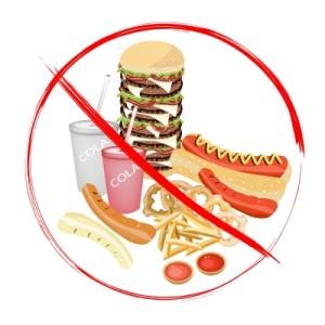 diet relapse