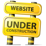 Website Under Constructoin