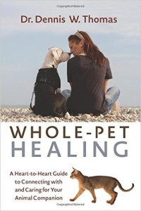 Whole-Pet Healing_