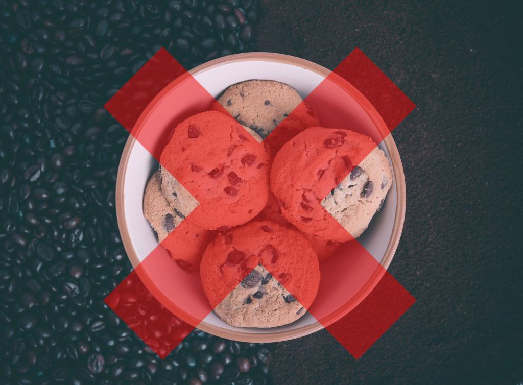 Cookies Bowl