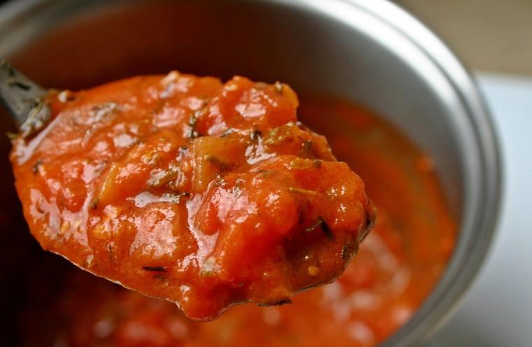 CB-tomato-sauce-image-pixabay-062615-760x496