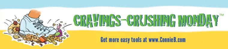 Craving_Crushing_Mondays_Banner_long_5_6_16