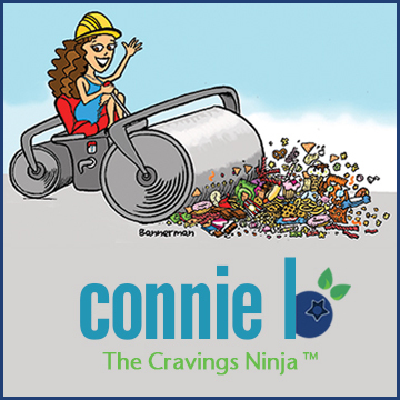Squae item - connie_360_by_360_with_border