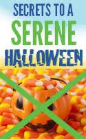 halloween sugar overload