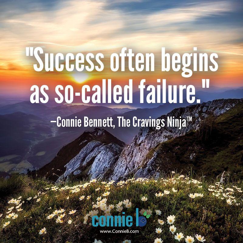 SuccessBegins