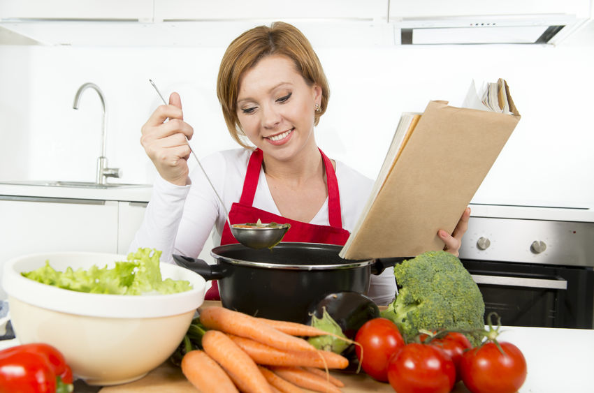 vegetarian sugar-free recipe