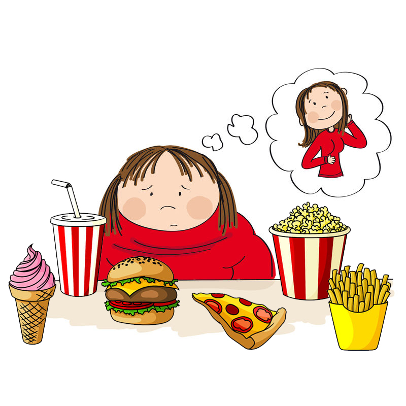 now yet another study this one in public health nutrition supports this junk foods give you junky moods theory