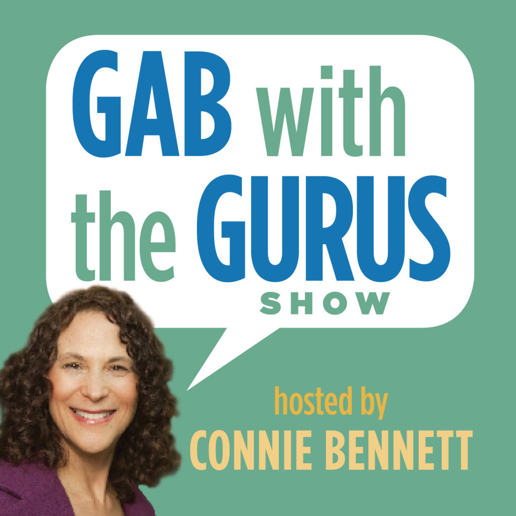 Gab with the Gurus cover SHOW (002)
