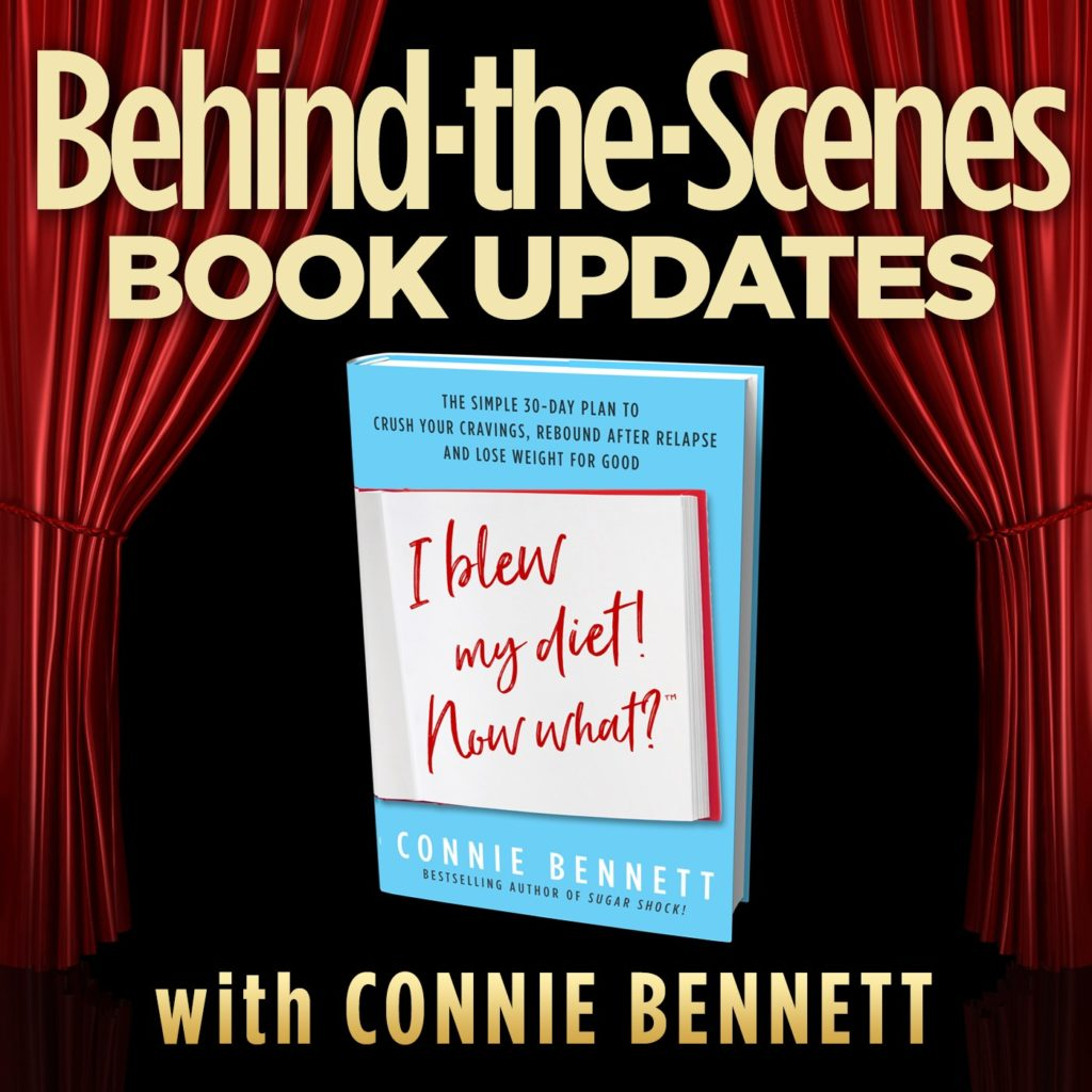 Behind-the-Scenes-Book-Updates