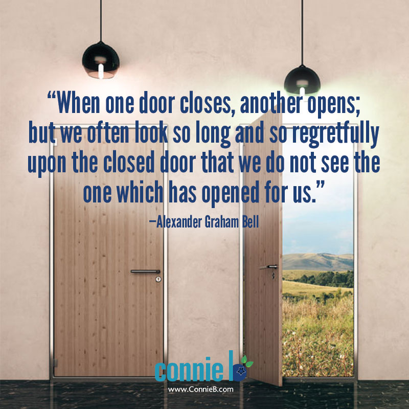 DoorOpens-3-003