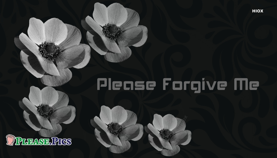 please-forgive-me-card